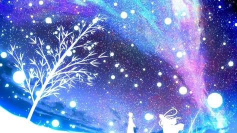 tanabata-full-1182420